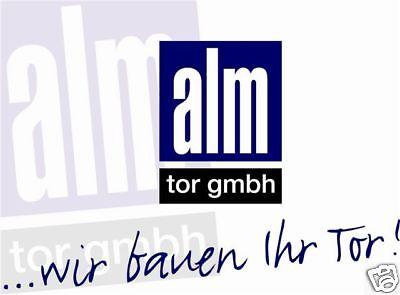 alm-tor