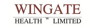 Wingate Health