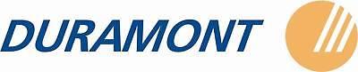 Duramont AG Motorenteile