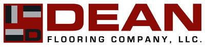 Dean Flooring Company