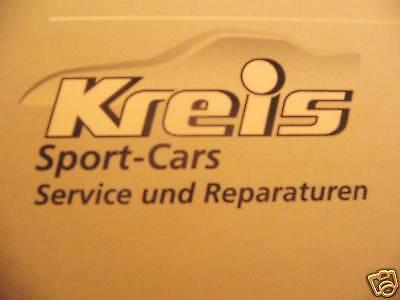 Kreis-Motorsport