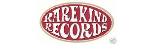 rarekindrecords