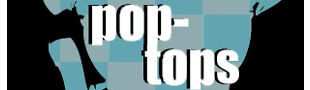 pop-tops