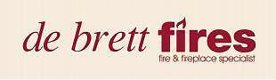 DeBrett Fires 4 all 2 do with Fires