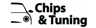 chipsandtuning
