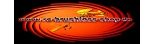 RC-BRUSHLESS-SHOP