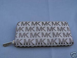 mk tote bags ebay michael kors outlet clearance sunglasses
