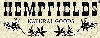 Hempfields Natural Goods