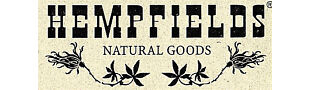 Hempfields Natural Goods
