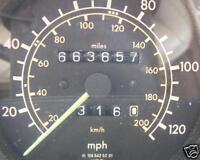 1980s Mercedes Diesel  679200 Miles  GOING STRONG  eBay