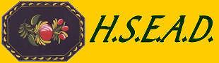 HSEAD-Store