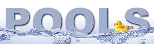 MEYCO Pools