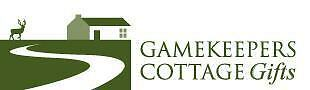Game Keepers Cottage Gifts