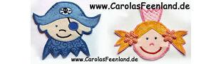 CarolasFeenland