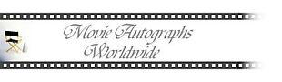 movieautographsworldwide
