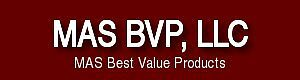 MAS BVP LLC