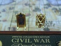 Franklin Mint Stratego - Civil War Collector's Edition