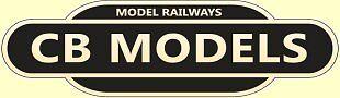 CB Models