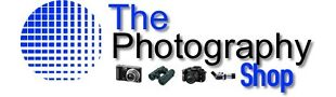 The Photography Shop