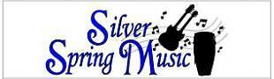 Silver Spring Music