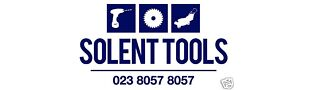 SOLENT TOOLS TEL 023 8057 8057