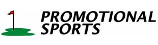 PGC Promotional Sport Products