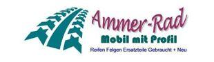 ammer-rad