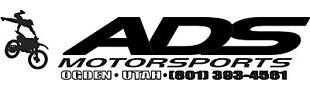 ADS Motorsports