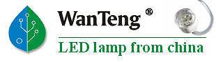 WanTeng+LED+lamp