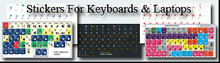 stickers-4-keyboard