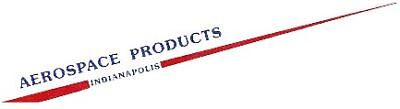 Aerospace Products Company