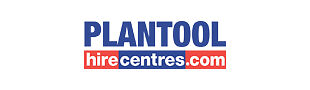 Plantool Ltd