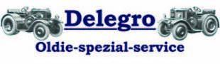 Delegro Oldie-Spezial service