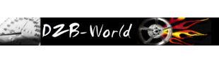 dzb*world