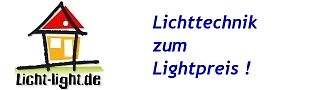Licht-light.de-shop