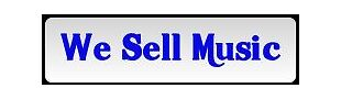 we_sell_music