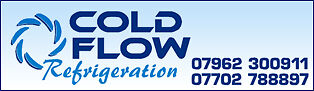 coldflow-refrigeration