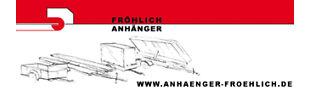 froehlich_anhaenger