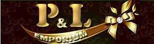 P&L Emporium