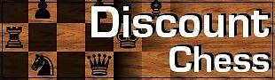 DiscountChess