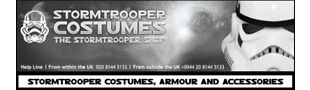 stormtrooper-costumes-shop