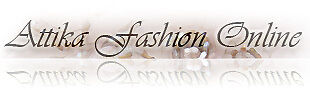 Attika Fashion Online