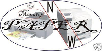 NEWPAPER PA