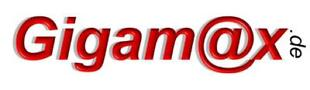 Gigamax Technischer Handel