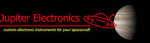 Jupiter Electronics