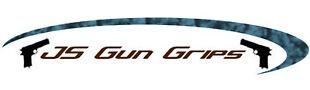 JS Gun Grips