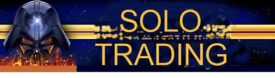 Solo Trading