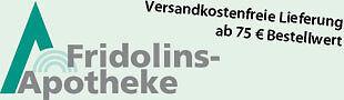 fridolins-apotheke