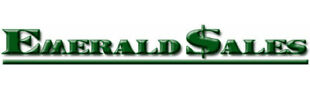 Emerald Sales Auctions