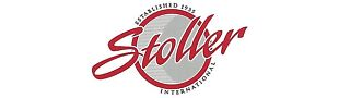 Stoller International Inc